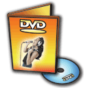 Karaoke DVD burner software
