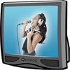 Siglos Karaoke Professional - the best Karaoke Software