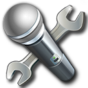 Karaoke Sound Tools 2